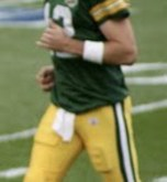 Image of Aaron Rodgers