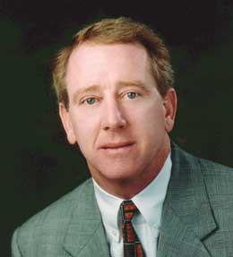 Image of Archie Manning
