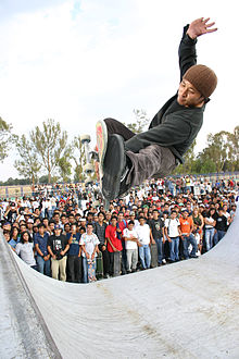 Image of Daewon Song