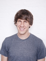 Image of Dennis Crowley