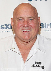 Image of Dennis Hof