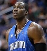 Image of Dwight Howard