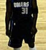 Image of Jason Terry