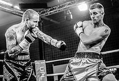 Image of Jimmy Wales