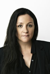 Image of Kelly Cutrone