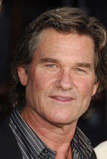 KURT RUSSELL - kurt-russell-net-worth-value-3054