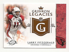 Image of Larry Fitzgerald