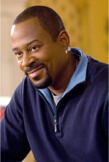 MARTIN LAWRENCE - martin-lawrence-net-worth-value-16281