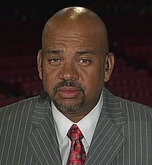 Image of Michael Wilbon