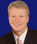 Image of Phil Simms