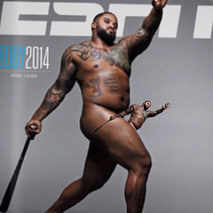 Image of Prince Fielder