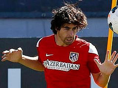 Image of Tiago Mendes